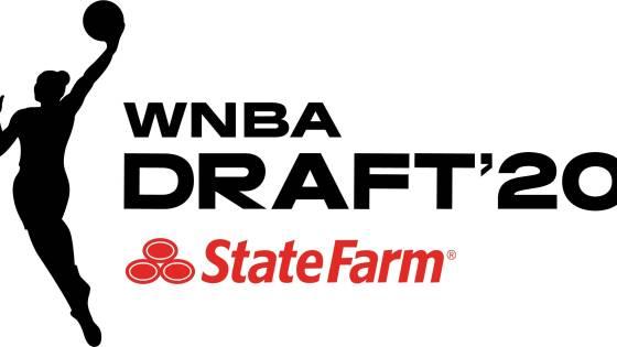wnba draft, wnba, women's basketball