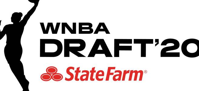 wnba draft, wnba, women's basketball