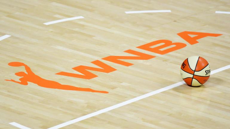 2021 WNBA Season